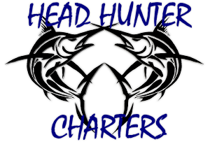 Head Hunter Charters